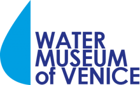 Water Museum of Venice - ATLANTIS